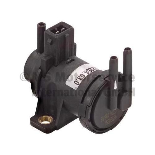 Pressure Converter, exhaust control PIERBURG 7.02256.03.0 ALFA ROMEO FIAT LANCIA