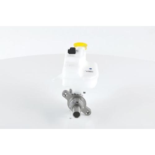 BOSCH Brake Master Cylinder 0 204 123 716
