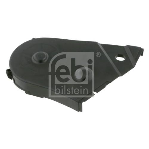 Abdeckung, Zahnriemen FEBI BILSTEIN 24504 AUDI SEAT VW