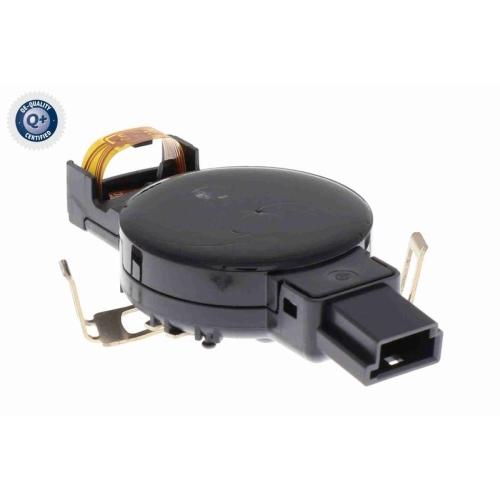 Regensensor VEMO V20-72-0567 Q+, Erstausrüsterqualität BMW