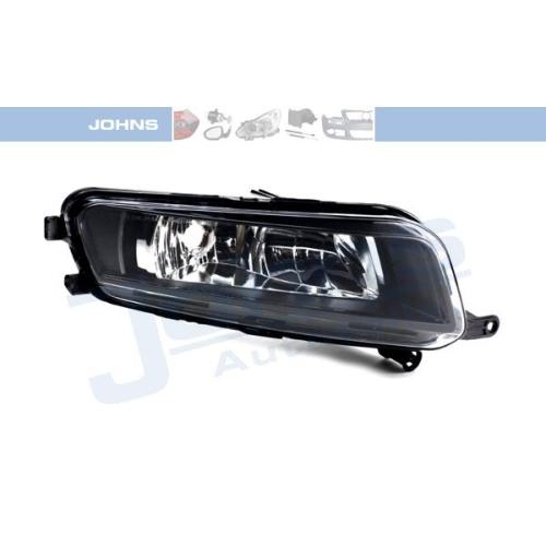 Nebelscheinwerfer JOHNS 95 73 30 VW