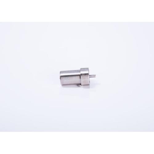 Einspritzdüse BOSCH 0 434 250 027 FIAT HANOMAG RHEINSTAHL INTERNATIONAL HARV.