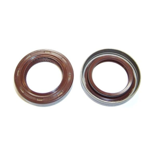 Dichtring ELRING 440.710 FIAT
