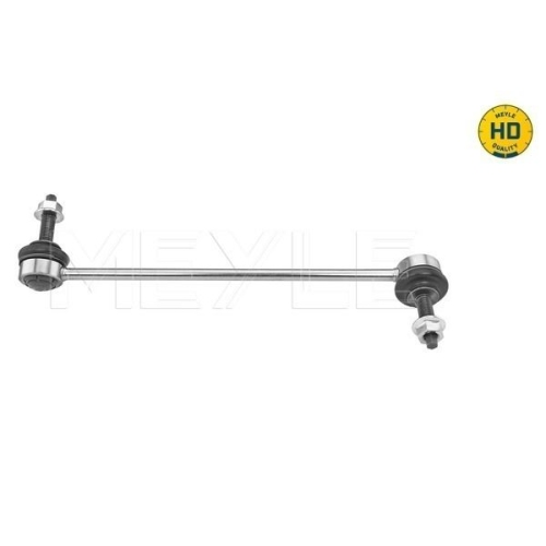 Rod/Strut, stabiliser MEYLE 616 060 0036/HD MEYLE-HD: Better than OE. OPEL