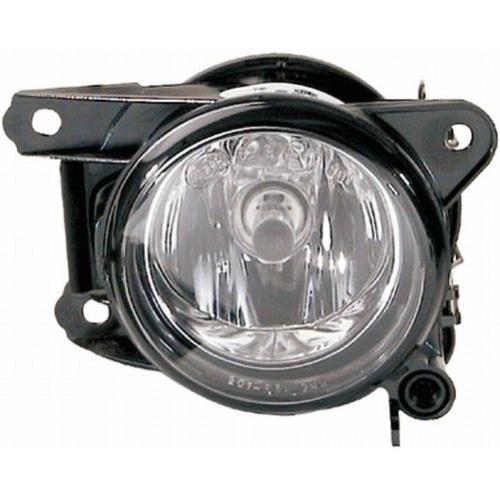Fog Light HELLA 1NA 963 981-031 VW