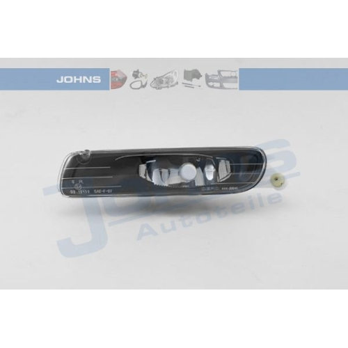 Fog Light JOHNS 20 08 29 BMW