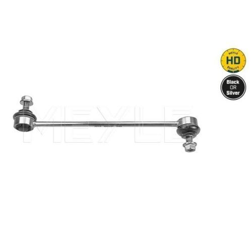 Rod/Strut, stabiliser MEYLE 616 060 0003/HD MEYLE-HD: Better than OE. OPEL SAAB