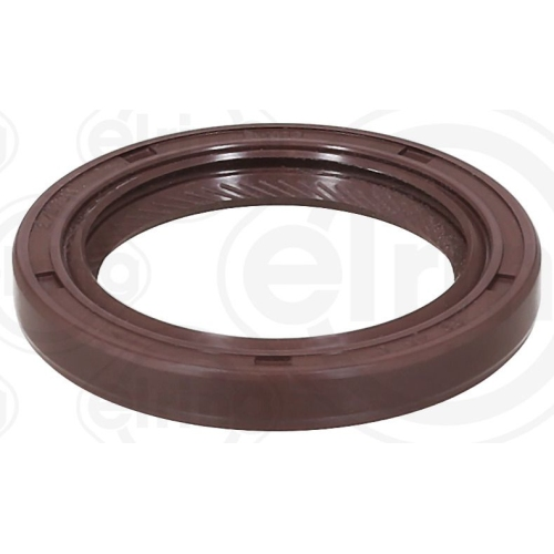 Seal Ring ELRING 583.050 CHRYSLER DODGE FIAT OPEL HYUNDAI DAEWOO JEEP MINI CHERY