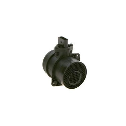 BOSCH Air Mass Sensor 0 281 002 461