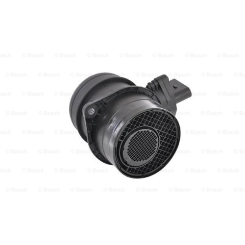 Luftmassenmesser BOSCH 0 281 002 461 AUDI FORD SEAT SKODA VW