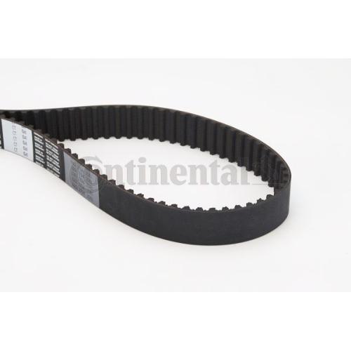 Timing Belt CONTINENTAL CTAM CT1041 MG ROVER