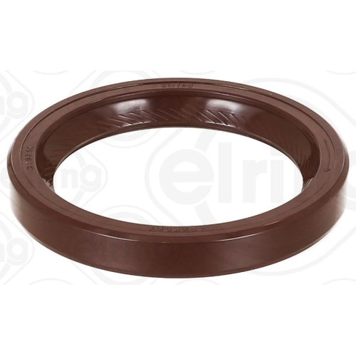 Seal Ring ELRING 277.216 BMW CITROËN PEUGEOT ROVER VOLVO