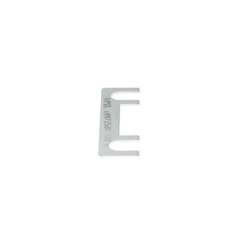 Sicherung BOSCH 1 191 017 006 DAF HENSCHEL KÄSSBOHRER KHD MAN MERCEDES-BENZ FAUN