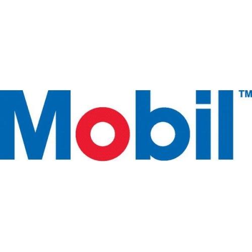 MOBIL Oil 151521