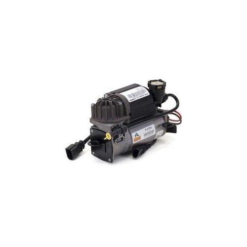 Kompressor, Druckluftanlage Arnott P-2134 AUDI