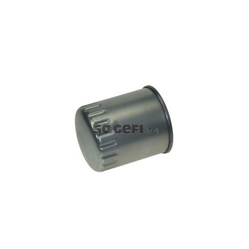 Kraftstofffilter CoopersFiaam FT5604 MERCEDES-BENZ ROVER/AUSTIN AC