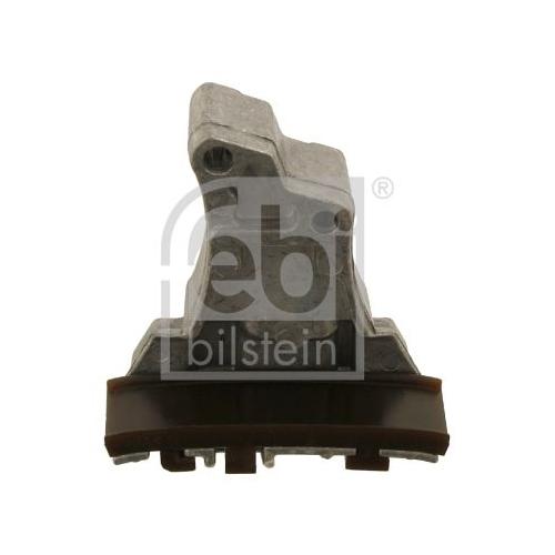 Guides, timing chain FEBI BILSTEIN 25300 MERCEDES-BENZ VW SSANGYONG