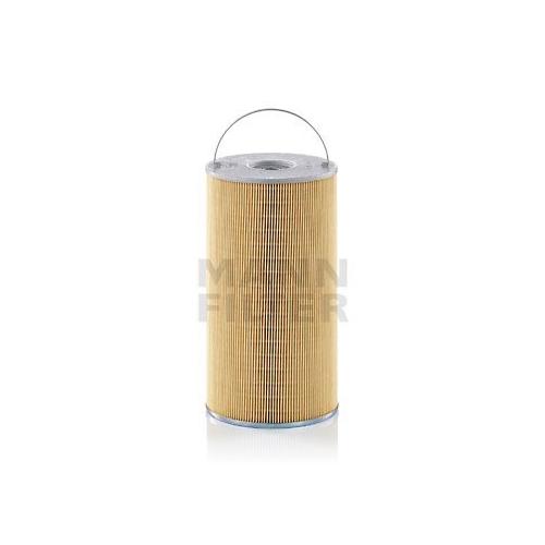 Ölfilter MANN-FILTER H 15 178 x LIEBHERR