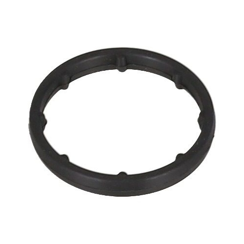 Seal, oil cooler ELRING 693.940 VOLVO