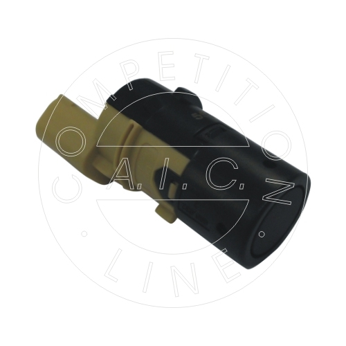 AIC Sensor, Einparkhilfe 55147