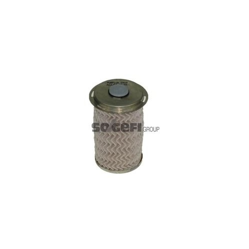 Fuel filter PURFLUX C514 FORD ROVER/AUSTIN