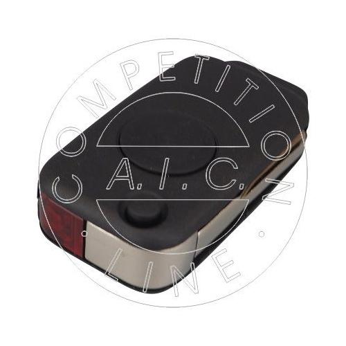 AIC key 57544