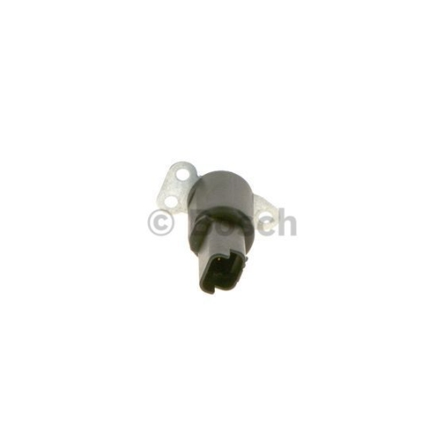 Fuel Cut-off, injection system BOSCH 0 928 400 366