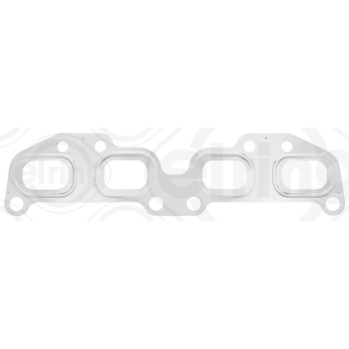 Gasket, exhaust manifold ELRING 521.620 NISSAN