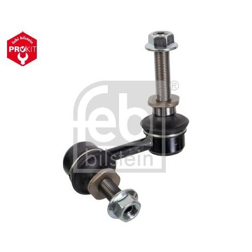 Stange/Strebe, Stabilisator FEBI BILSTEIN 42993 ProKit LEXUS