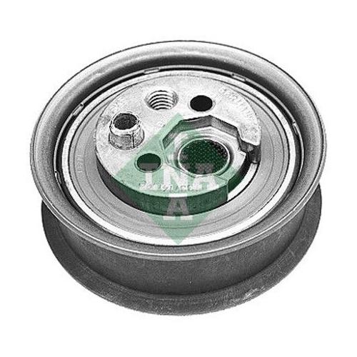Spannrolle, Zahnriemen INA 531 0337 10 AUDI VW