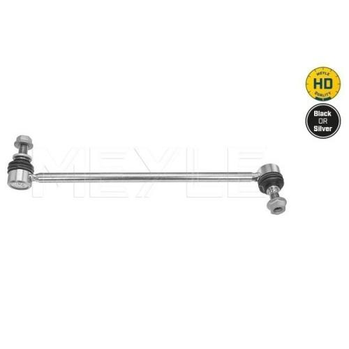 Rod/Strut, stabiliser MEYLE 116 060 0064/HD MEYLE-HD: Better than OE. MAN VW