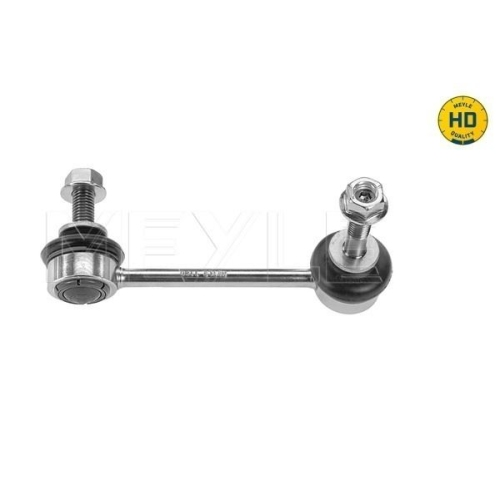 Rod/Strut, stabiliser MEYLE 30-16 060 0032/HD MEYLE-HD: Better than OE. TOYOTA