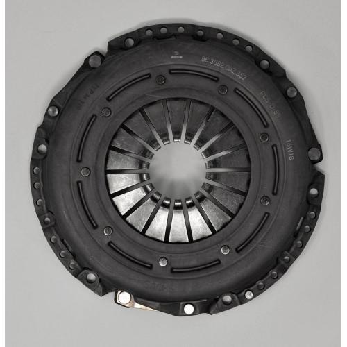 Kupplungsdruckplatte SACHS PERFORMANCE 883082 002352 Performance