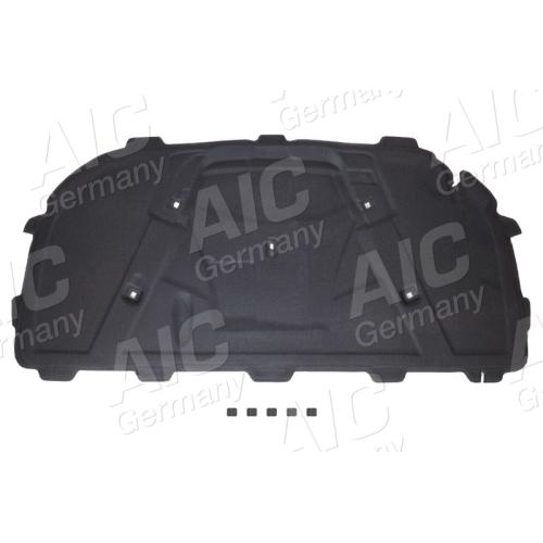 AIC Motorraumdämmung 57102