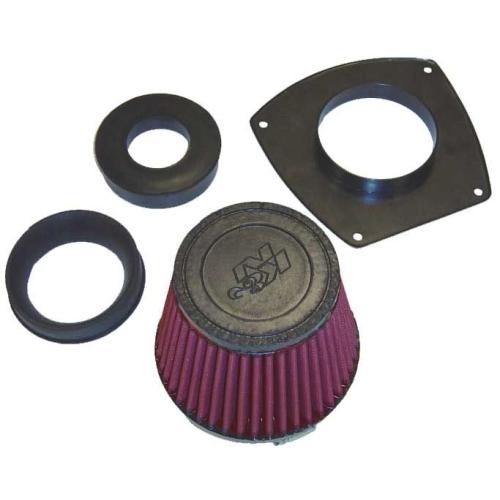 Luftfilter K&N Filters SU-7592