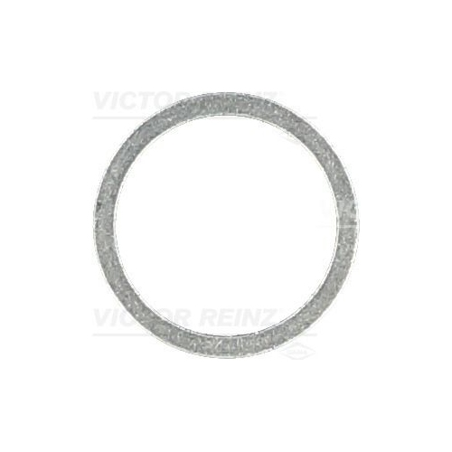 Seal Ring VICTOR REINZ 41-71053-00 MERCEDES-BENZ VW