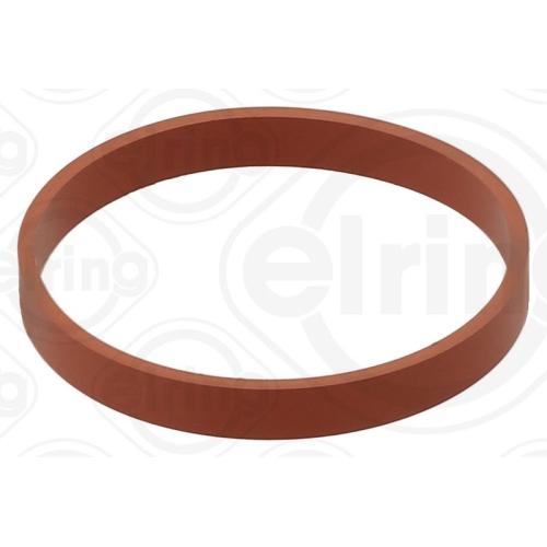 ELRING Seal / Gasket 393.930
