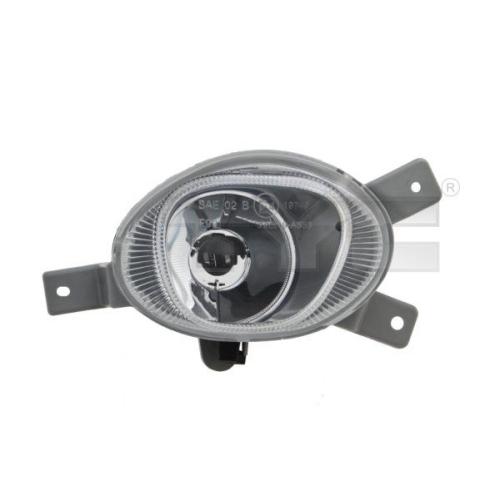 TYC Nebelscheinwerfer 19-0853-05-9