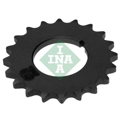 INA Zahnrad 554 0059 10