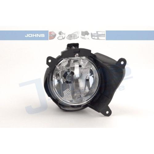 JOHNS Fog Light 55 41 30