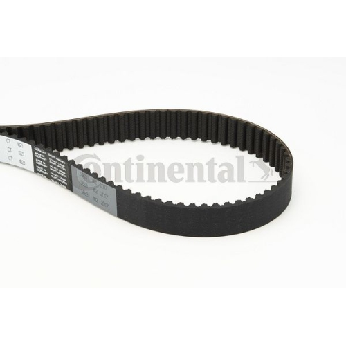 CONTITECH Timing Belt CT1023