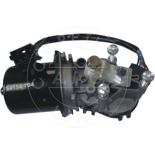 AIC wiper motor 54154