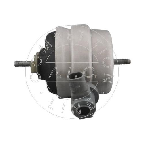 AIC Lagerung, Motor 56715