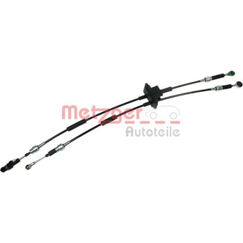 METZGER Cable 3150163