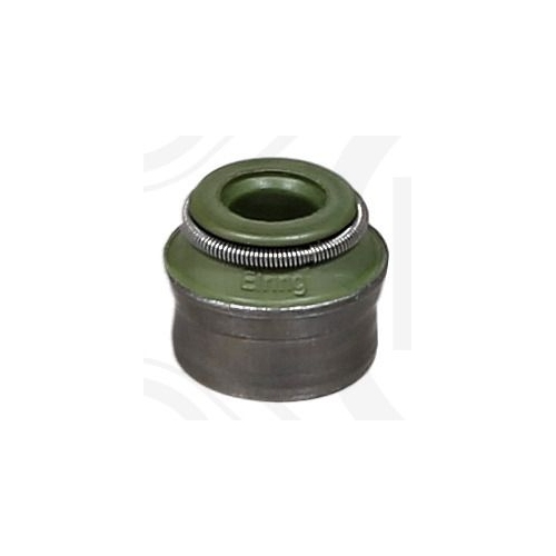 ELRING Seal, valve stem 403.730