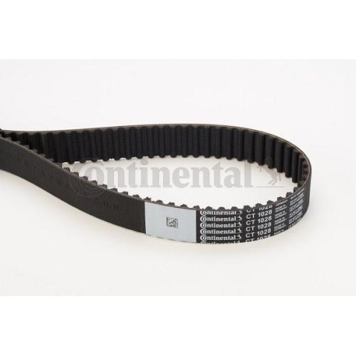 Timing Belt CONTINENTAL CTAM CT1028 AUDI FORD SEAT SKODA VW