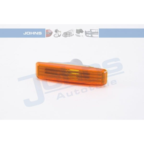 Indicator JOHNS 20 16 21-1 BMW