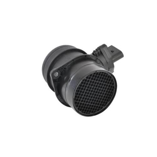 BOSCH Air Mass Sensor 0 280 217 529