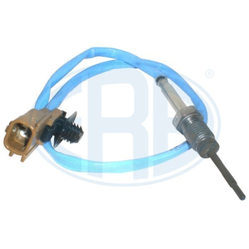 Sensor, Abgastemperatur ERA 551049 OEM OPEL RENAULT