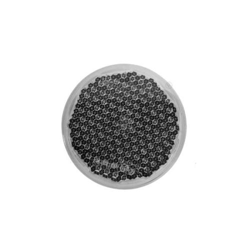 Reflex Reflector ULO 3775-02
